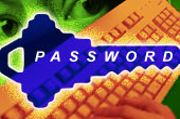 The Art of Creating Strong Passwords (Image courtesy of PC World)
