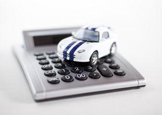 Car-insurance-data