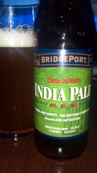 BridgePortIPA